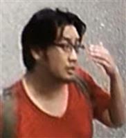 【京アニ】青葉容疑者、命別条なくなる…逮捕に時間かかる見通し