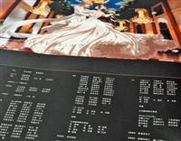 京アニ劇場版、エンドロールに刻まれた全スタッフの名と「生きた証」