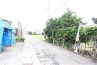静岡・沼津の鉄道高架計画 移転用地の収用へ裁決申請書を提出 地権者らは反発