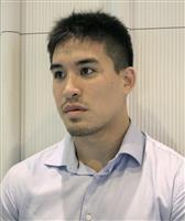 ベイカー「勝ち続ける」 代表争いの中、柔道GPへ