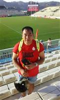 【ラグビー私感】釜石の夢、未来につなぐ 釜石SWなどで活躍、高橋善幸さん