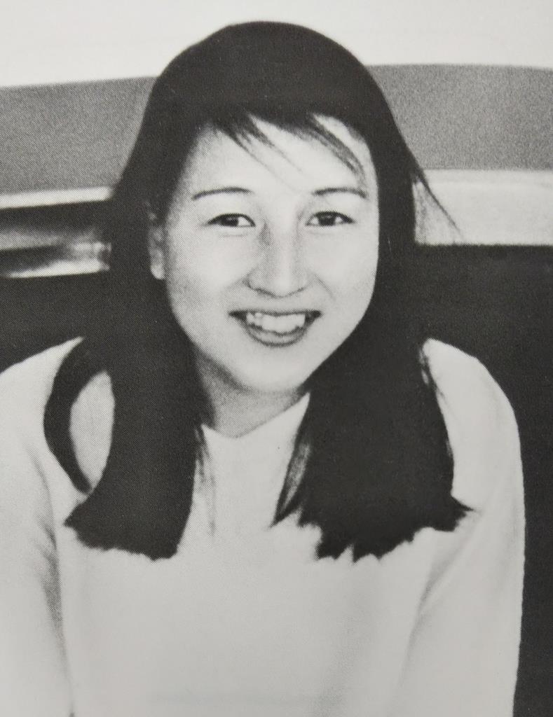 没後50年、全共闘を生きた高野悦子 『二十歳の原点』の普遍性 - 産経 ...