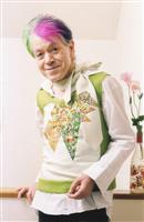 【京アニ2カ月】志茂田景樹さんが語る「懸賞小説の闇」