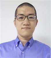 折田アマ、11月に第1局 将棋のプロ棋士編入試験