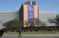 【山本隆三の快刀乱麻】原発を座礁資産にする欧州議会の勇み足