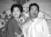 【寅さん50年 男はつらいよを読む-吉村英夫】(28)『男はつらいよ』でみる東京と地方…