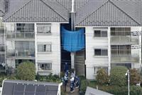 小4男児殺害 居室には3人の写真、母親「トラブル思い当たらず」