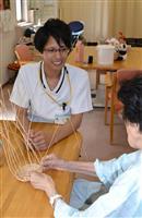 【高論卓説】医療現場で何が起きているか 不満を胸に秘める患者・家族たち  永井弥生