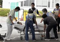 患者114人の転院完了 岩手医大の病院移転