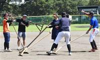 女子プロ野球の魅力知って 「地域密着」埼玉の球団