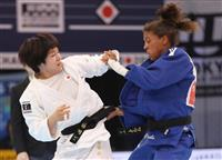 シルバが薬物陽性反応 リオ五輪柔道女子金メダリスト
