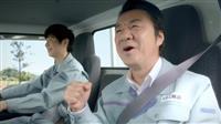 """CMウオッチャー・「いすゞのトラック」を熱唱するのは""""伝説""""のボーカリスト"""