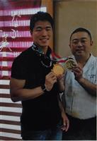 【日本スプリントの挑戦(46)】日本3人目の9秒台・小池祐貴が寿司店でアルバイトしてい…