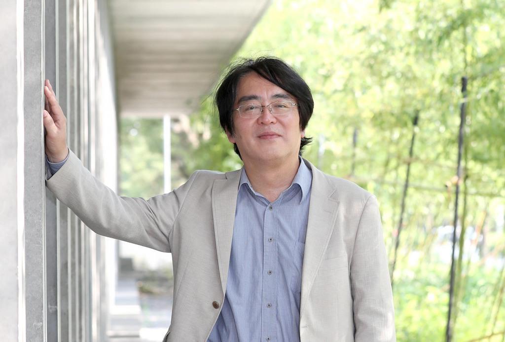 【ニュースを疑え】人口減は「希望」脱成長社会への転換 広井良典・京大教授