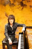 G-クレフ、デビューから30年 ピアニスト榊原大が亡きエンジニアに捧げた曲