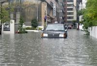 農林水産被害127億円 佐賀の大雨、調査続く