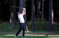 来季日本ツアー開幕戦にローズらリオ五輪3強が出場 男子ゴルフ
