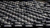 輸入車への高関税で紛糾 日米交渉で米紙 大統領の戦術「合意の障害」