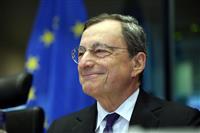 「あらゆる政策手段の調整を用意」ECBのドラギ総裁が追加の金融緩和ほのめかす