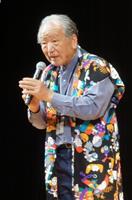 桃太郎「生誕の地」でサミット 奈良・田原本
