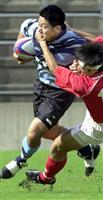 【ラグビー私感】優勝に必要な「4要素」 冨岡鉄平さん