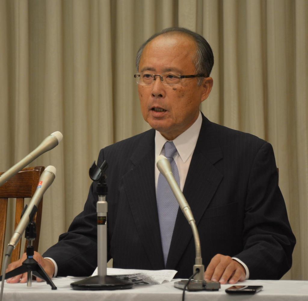 前橋 市長 選挙