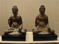 盗難から仏像守れ 3Dプリンターの身代わり像に脚光
