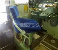 鉄道ファン必見 あのリゾート列車も…JR北海道、初の中古部品ネット販売