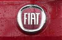 FCA、米新車販売水増し 当局に43億円支払い