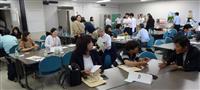 中国地方の地域ブランドのマッチング会開く 広島
