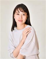 【TVクリップ】「スカーレット」戸田恵梨香 女性陶芸家として奮闘