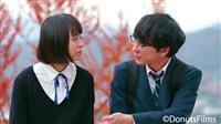 広島に魅せられた女優・前田多美が初メガホン