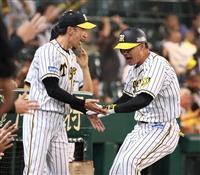【「鬼筆」越後屋のトラ漫遊記】後悔しないため、矢野監督がオーナーに尋ねるべきなのは…
