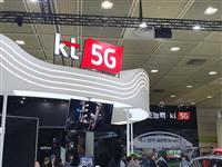 韓国の5G加入者が200万人を突破! 中国メーカーの5Gスマホ上陸はあるか