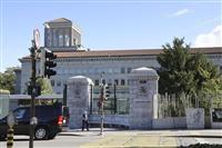 WTO日本勝訴が正式確定へ バルブ課税、韓国は認めず