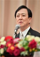 【話の肖像画】第31回世界文化賞受賞 歌舞伎俳優・坂東玉三郎(69)(1)世界を魅了 …