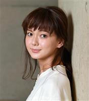 多部未華子さん結婚 写真家の熊田貴樹さんと
