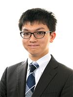 将棋の王座戦第3局、永瀬叡王が奪取で2冠