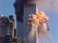 【こちら外信部】激震9・11 あれから18年 「米国の最も長い戦争」の果ては中国見参