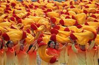 中国、産経新聞の祝賀行事取材を拒否