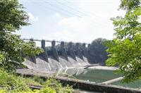 どうする日本のエネルギー 学生が白熱議論「環境エネルギー塾」