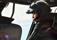 【国民の自衛官~横顔】(10)陸自・第8師団第8飛行隊 勝本潤二元2等陸佐(55)基本…