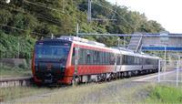 新観光列車「海里」に乗ってみた 新潟・庄内の食と景観の魅力満載