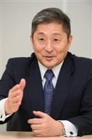 北ミサイル 「日本全土が射程に入る」 伊藤俊幸元海将