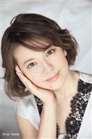 """女優の南野陽子さん、京大""""高偏差値カレー""""…「船場まつり」4日から、新鮮産直市も"""