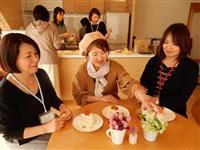 子を亡くした悲嘆、親が支え合う 大阪のケアチーム「ビリーブ」