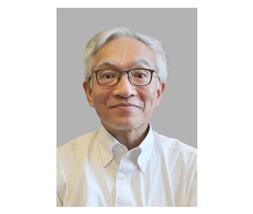 【ノーベル賞】経済学賞は清滝氏の受賞なるか