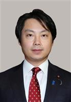 秘書暴行で書類送検の自民・石崎氏「議員辞職も離党もしない」