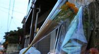 【目黒女児虐待死、父親被告人質問詳報】(6)上京後の暴力は「多数回、多数日」 抵抗感「…