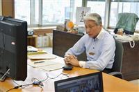 豚コレラ対策で群馬知事が栃木知事とテレビ会議 連携強化を確認